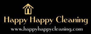 happy_cleaning
